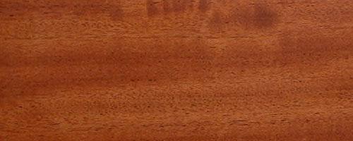 timberline exotic hardwoods specialist timber cuban mahogany