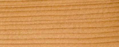 Timberline Exotic Hardwoods Specialist Timber Cedar Of