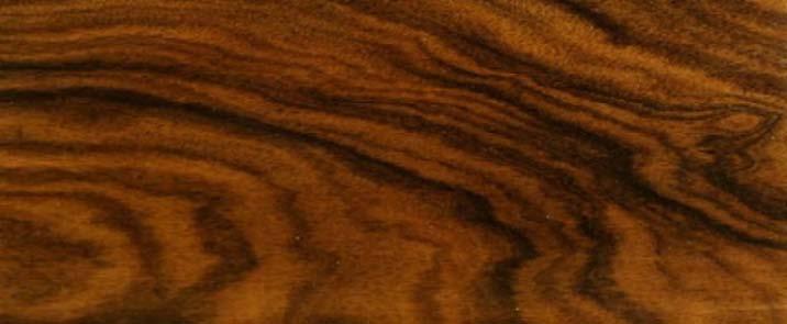 Timberline Exotic Hardwoods Specialist Timber Santos