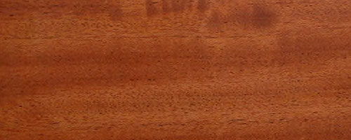 Timberline Exotic Hardwoods   Specialist Timber - Mahogany ...